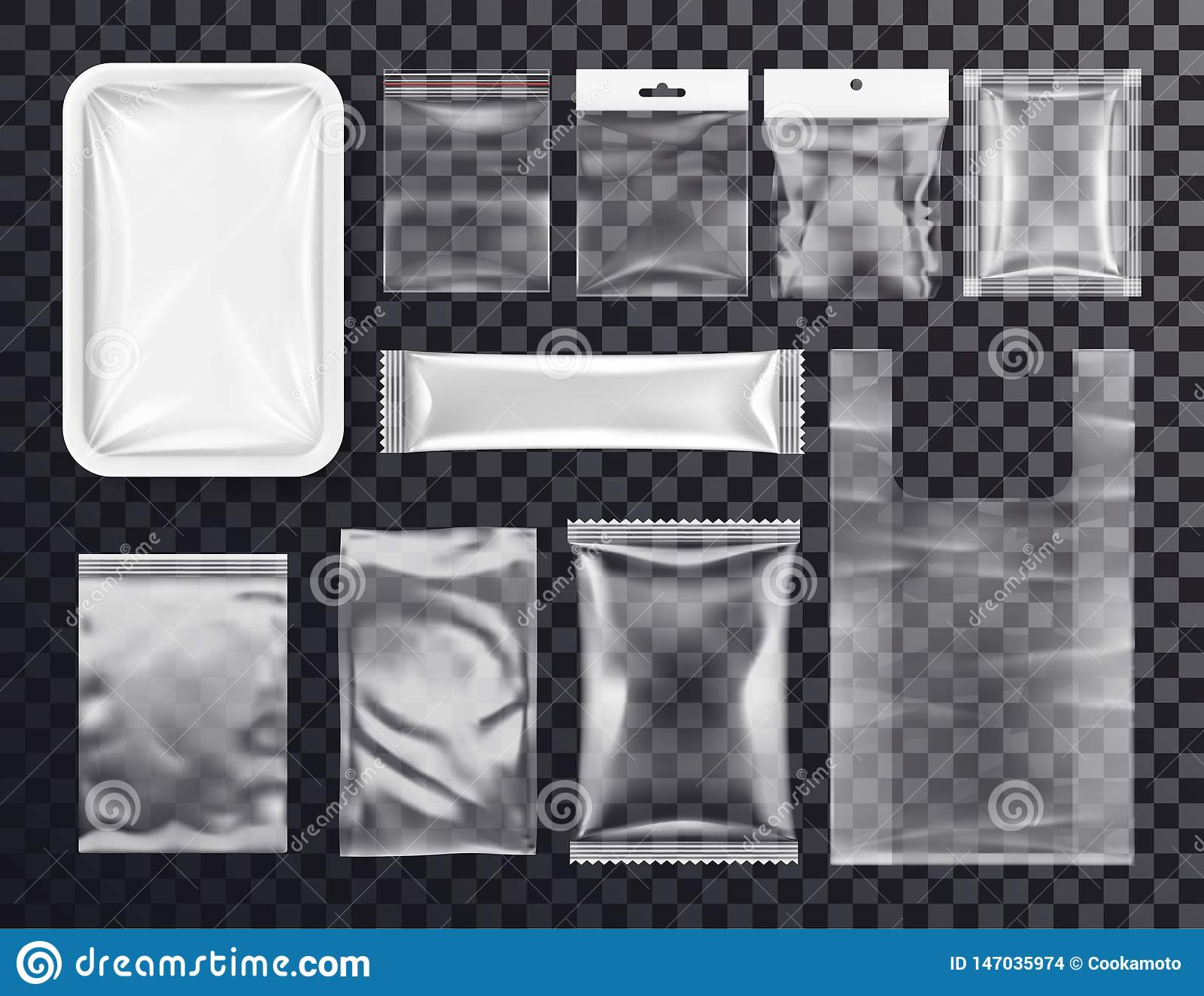 Use this mockup to showcase your paper bag packaging designs or any branding work you might have. Bag Mockup Stock Illustrations 13 998 Bag Mockup Stock Illustrations Vectors Clipart Dreamstime