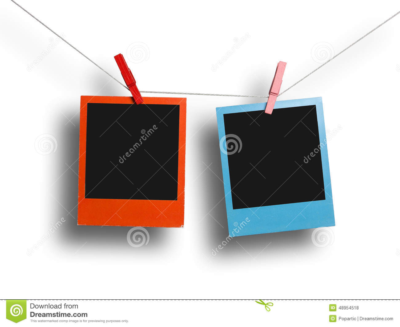 Erfreut Polaroid Rahmen App Android Fotos - Familienfoto Kunst Ideen ...