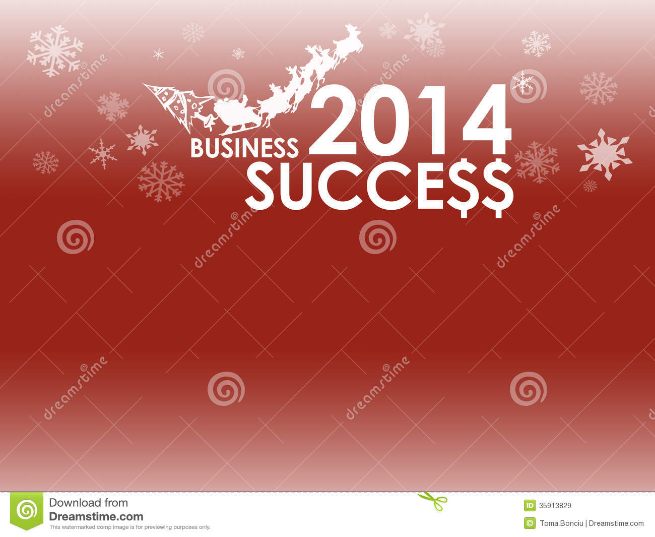Delighted New Year Cards For Business Pictures Inspiration ...