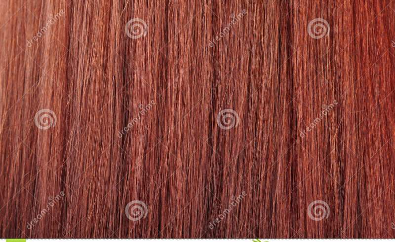 Ginger Hair Texture Imvu | Beauty Within Clinic
