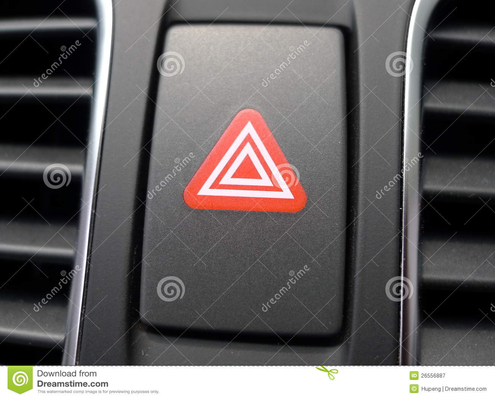Car Dash Lights