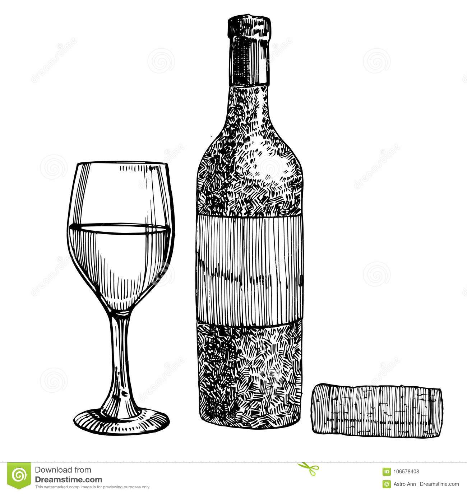 Glass On Hand