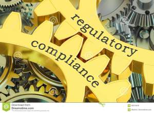 Compliance Cartoons, Illustrations & Vector Stock Images  2674 Pictures to download from