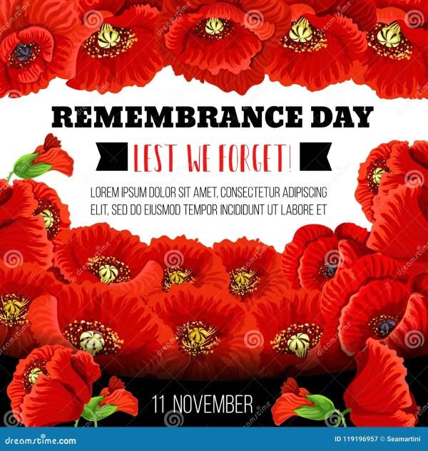 wreath template anzac day # 43