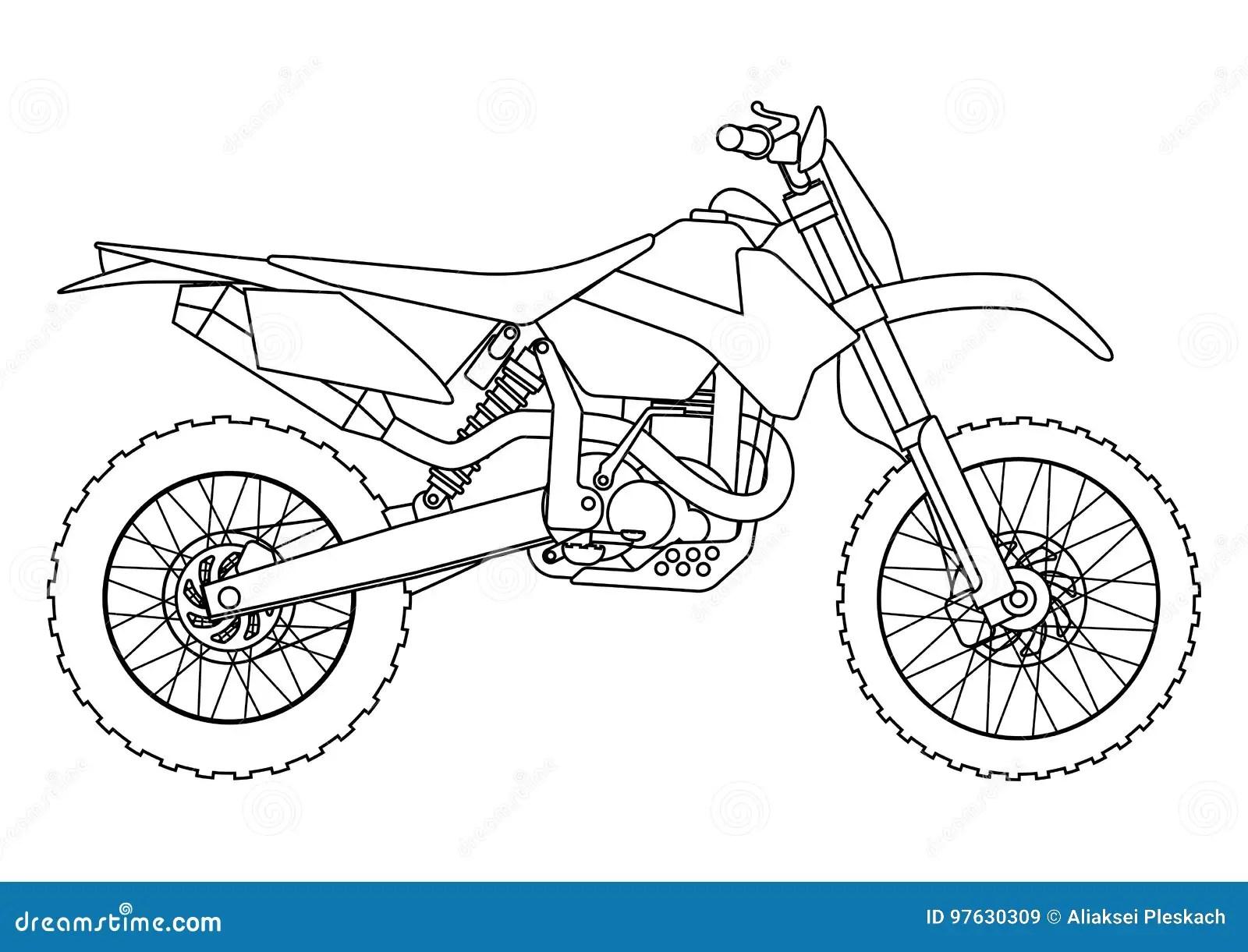 Honda Ktm