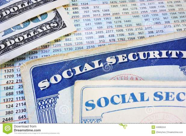Social security card rochester ny howtoviews colorful business credit card without social security number reheart Choice Image