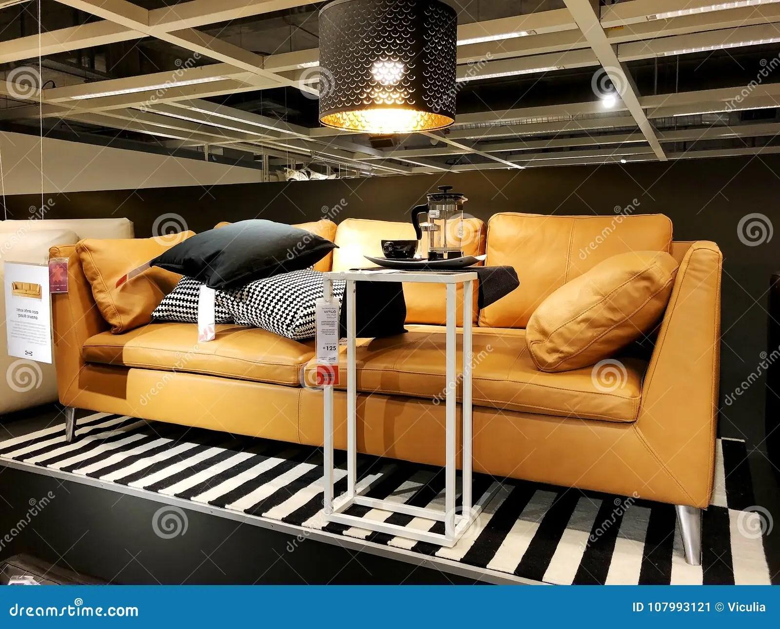 Zen Home Catalogue 2017 Ikea 2016 Catalog Bright Living Room