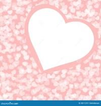 valentine template
