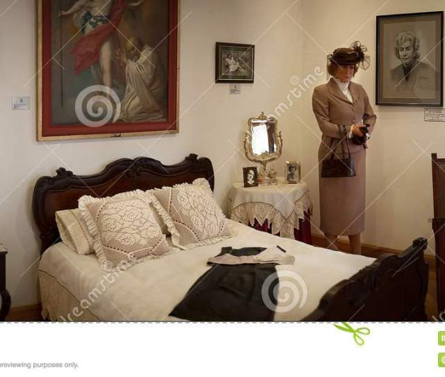 Public Domain Image Room Bedroom Furniture Bed Free Public Domain