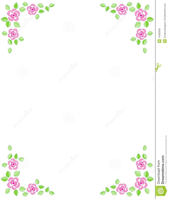 mother of the bride clipart - photo #40