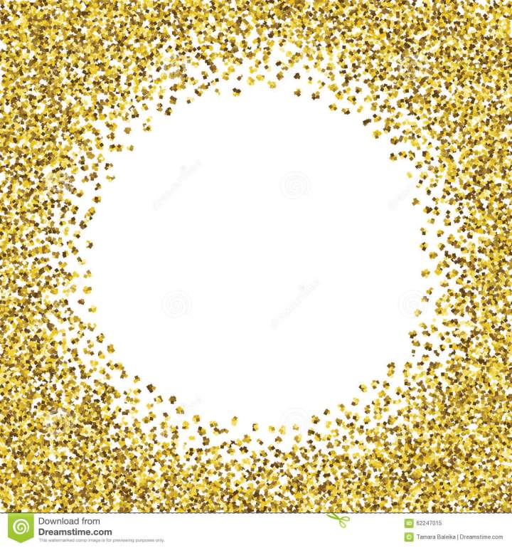 Gold Glitter Picture Frames Images - origami instructions easy for kids