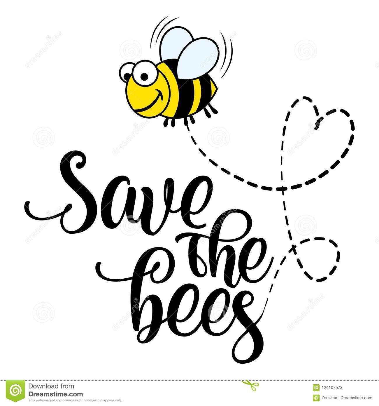 Bee Bumble Bees Clip Art Baby Animal Drawings Bee T