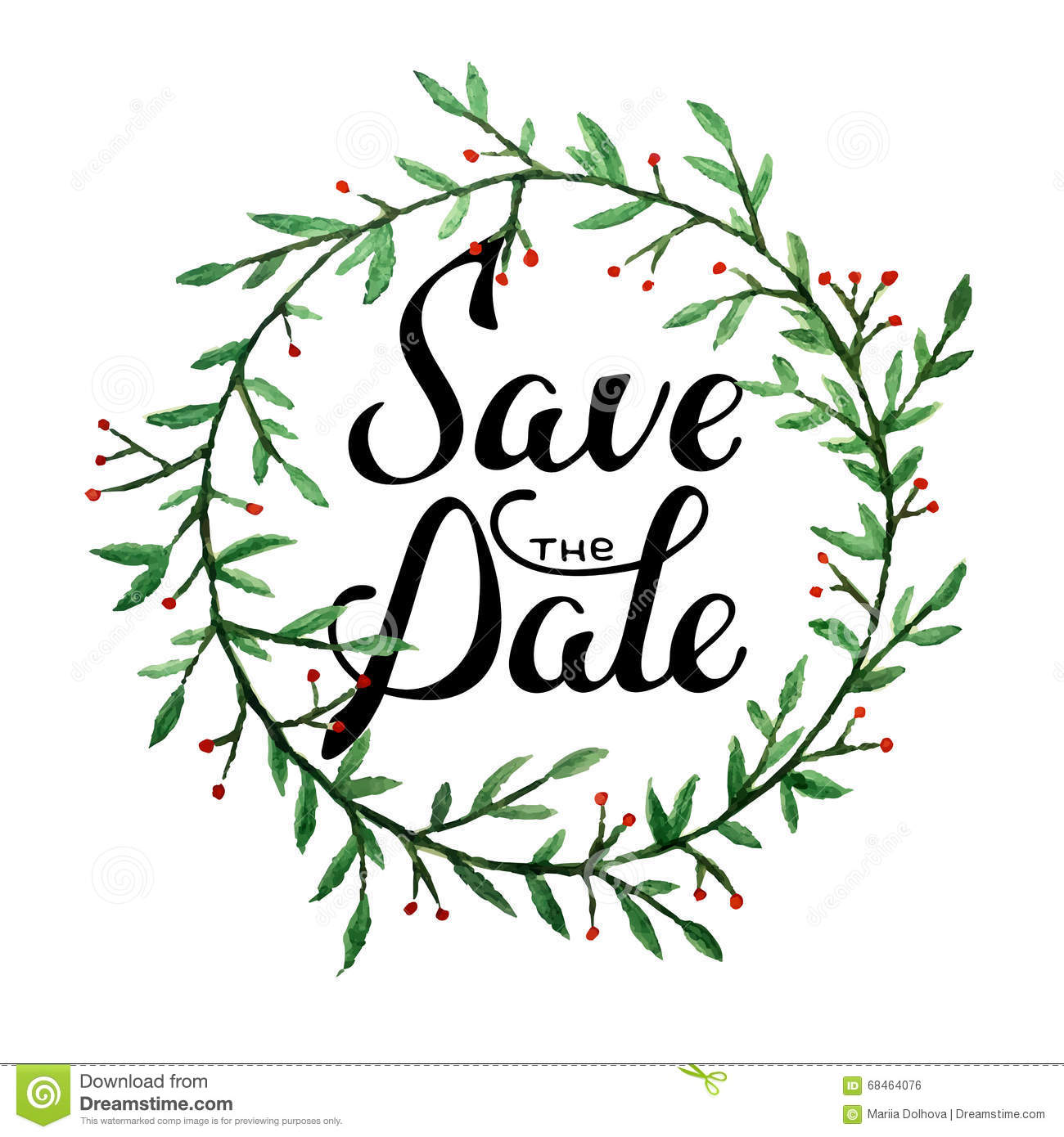 Christmas Save The Date Free Template.Save The Date Christmas Party Template Free Serpto