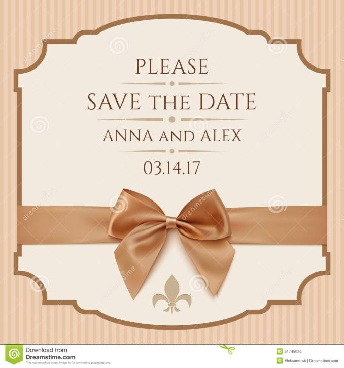 save the date wedding invitations free templates newsinvitation co