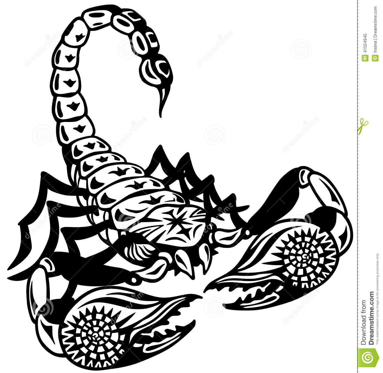 Image Result For Coloring Pages Zodiac Signs