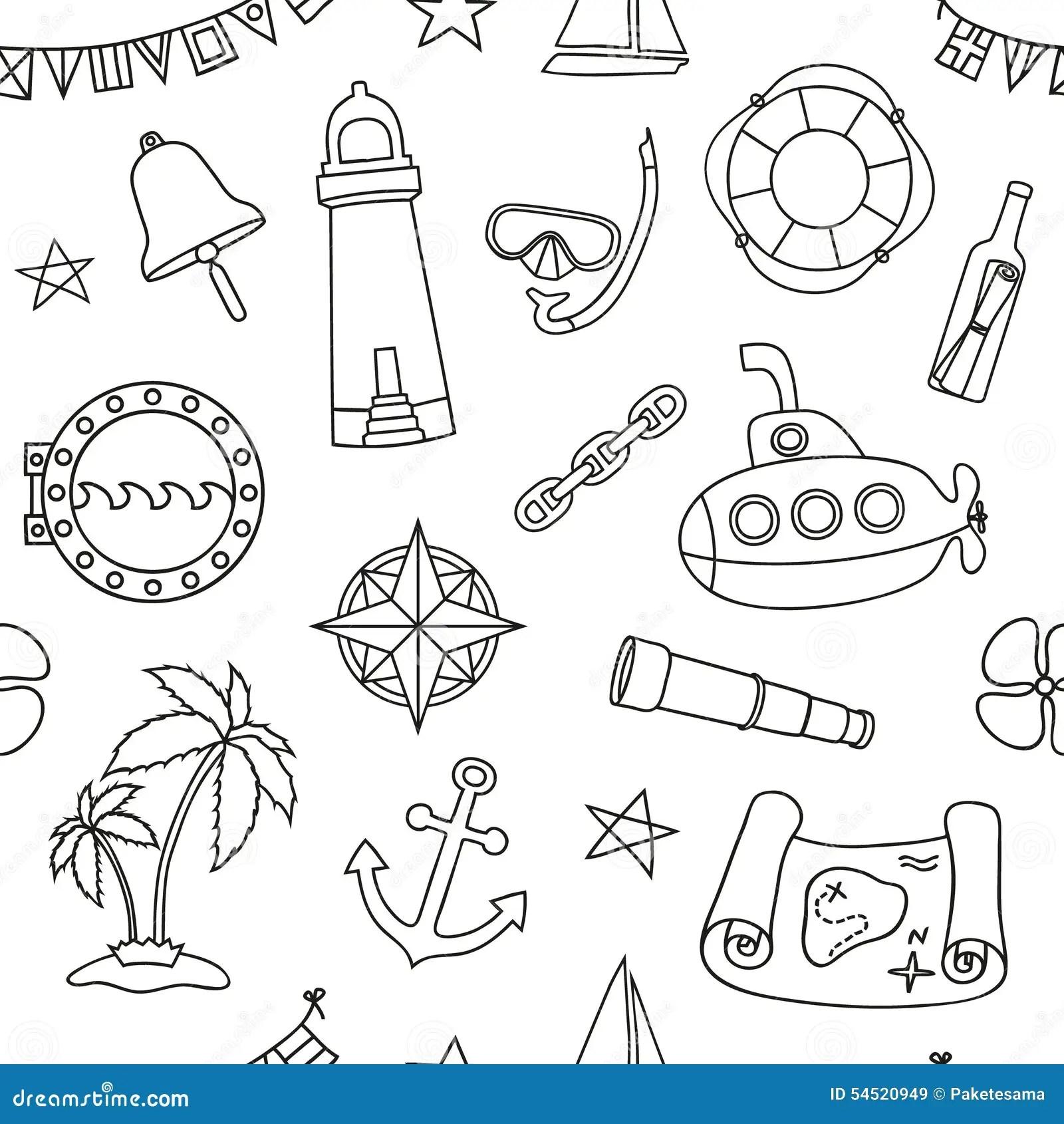 Web Page Art