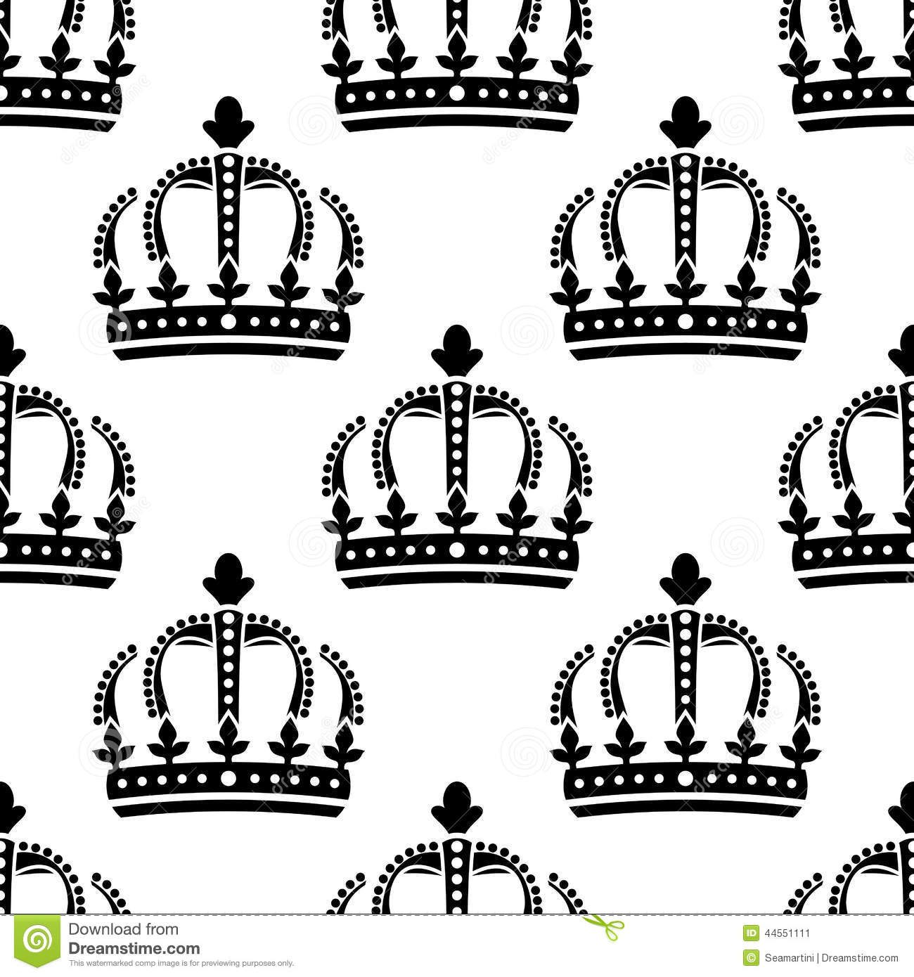 Crowns And Tiaras Wallpaper