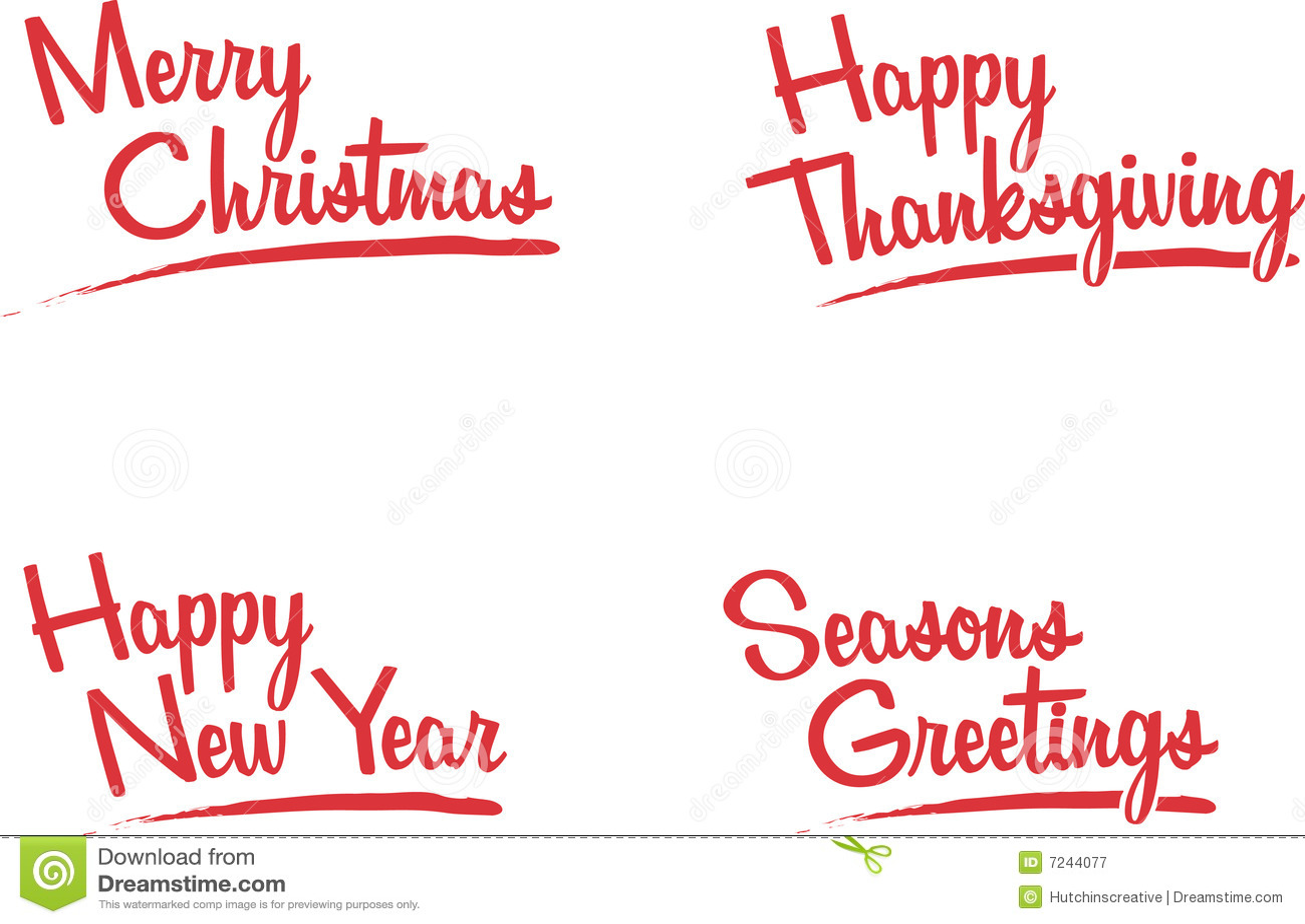 Season greeting phrases m4hsunfo