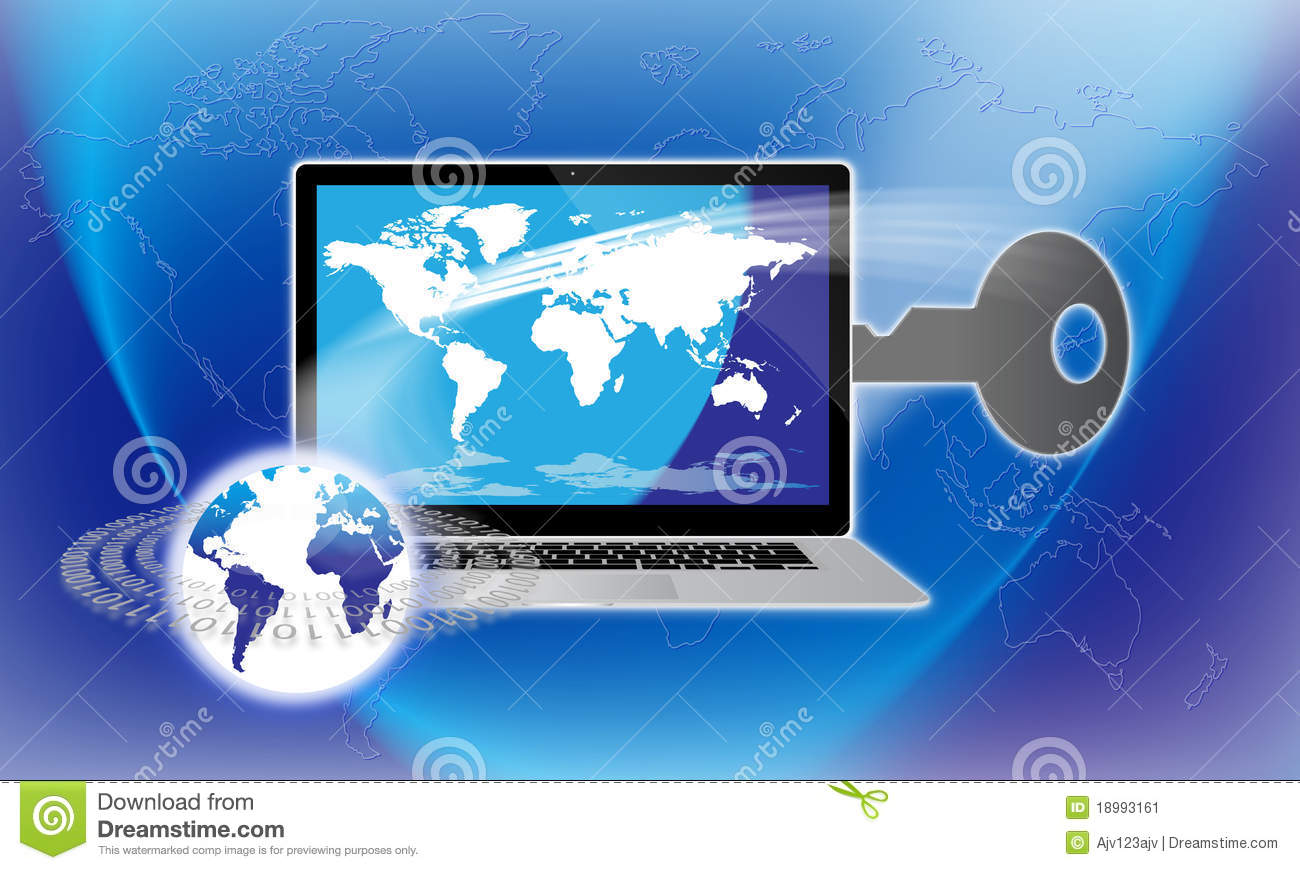 Business Systems Security Wireless