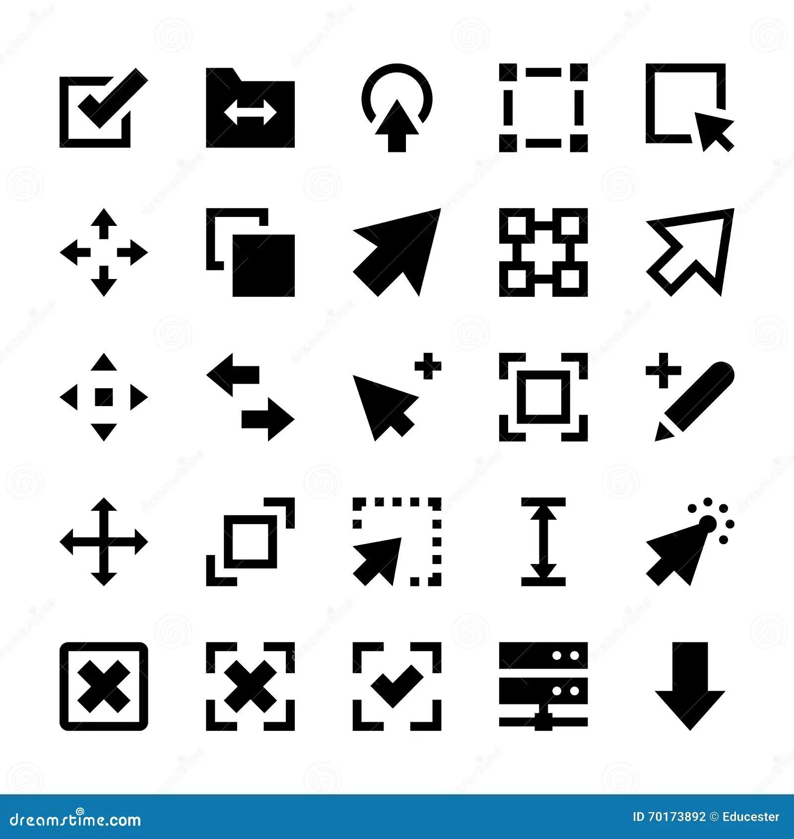 ikon in wiring diagram