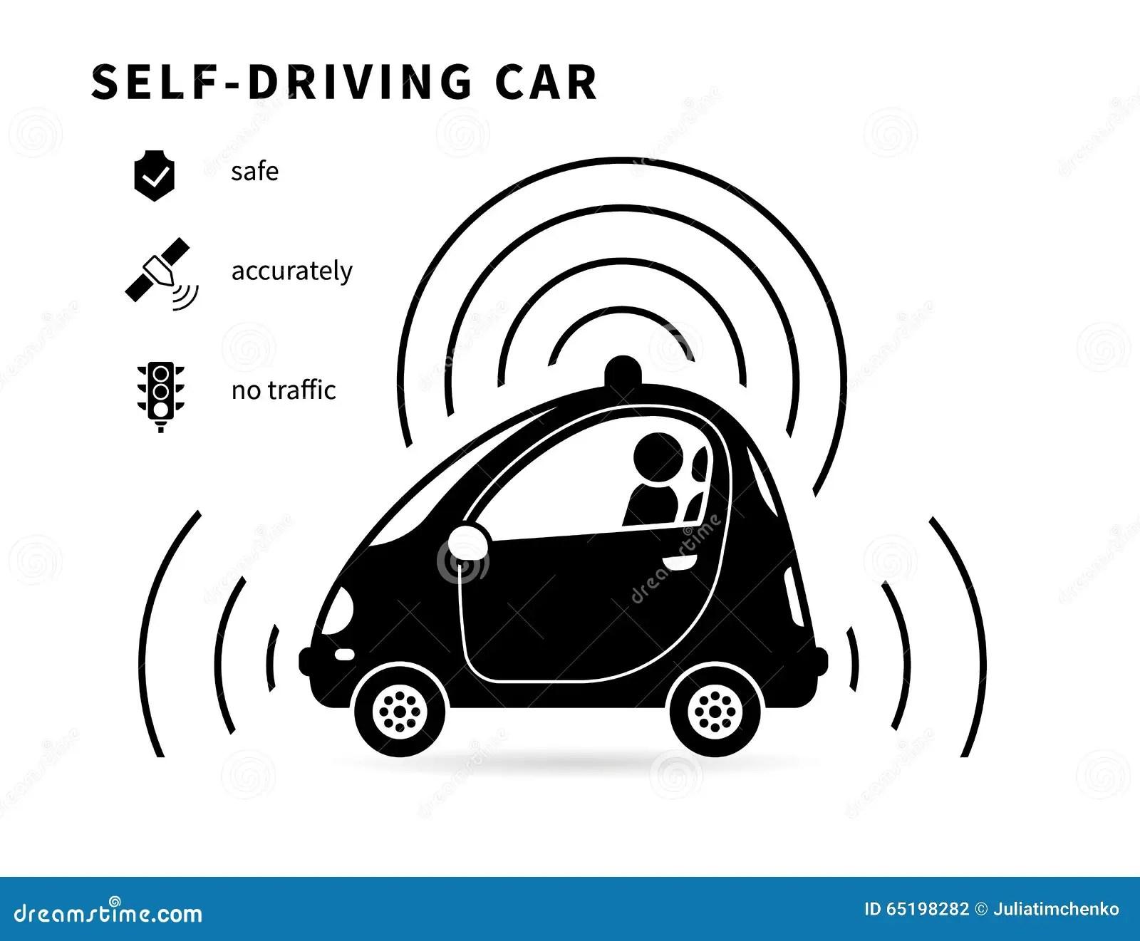 Lidar Autonomous Car