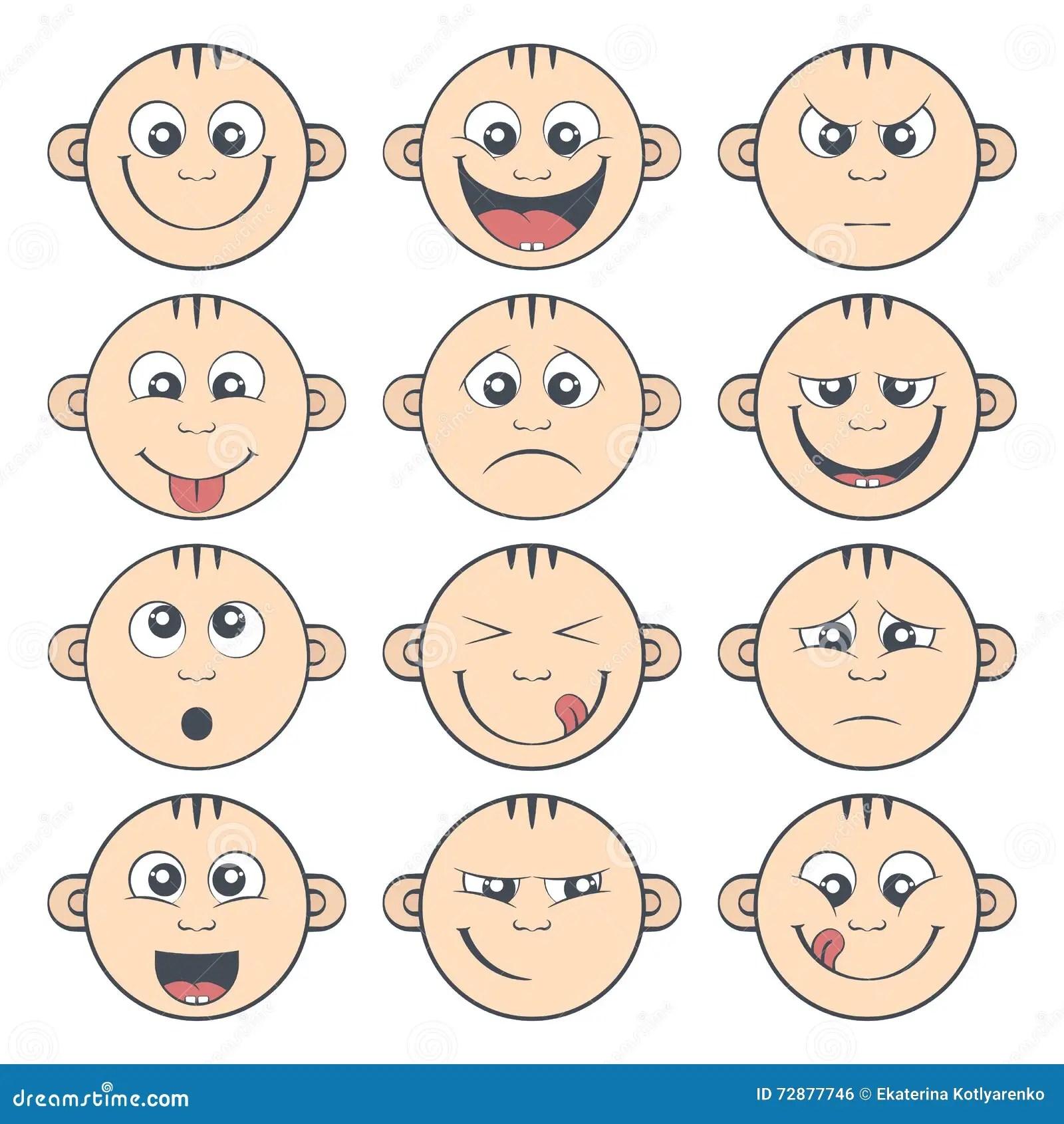 Funny Baby Laugh Audio