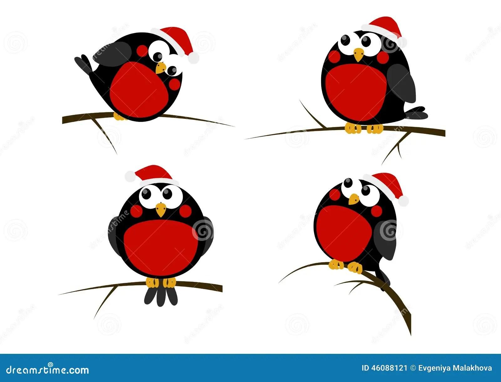 Christmas Seamless Tile