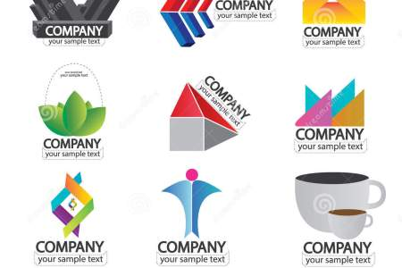 company vector logos 4k pictures 4k pictures full hq wallpaper