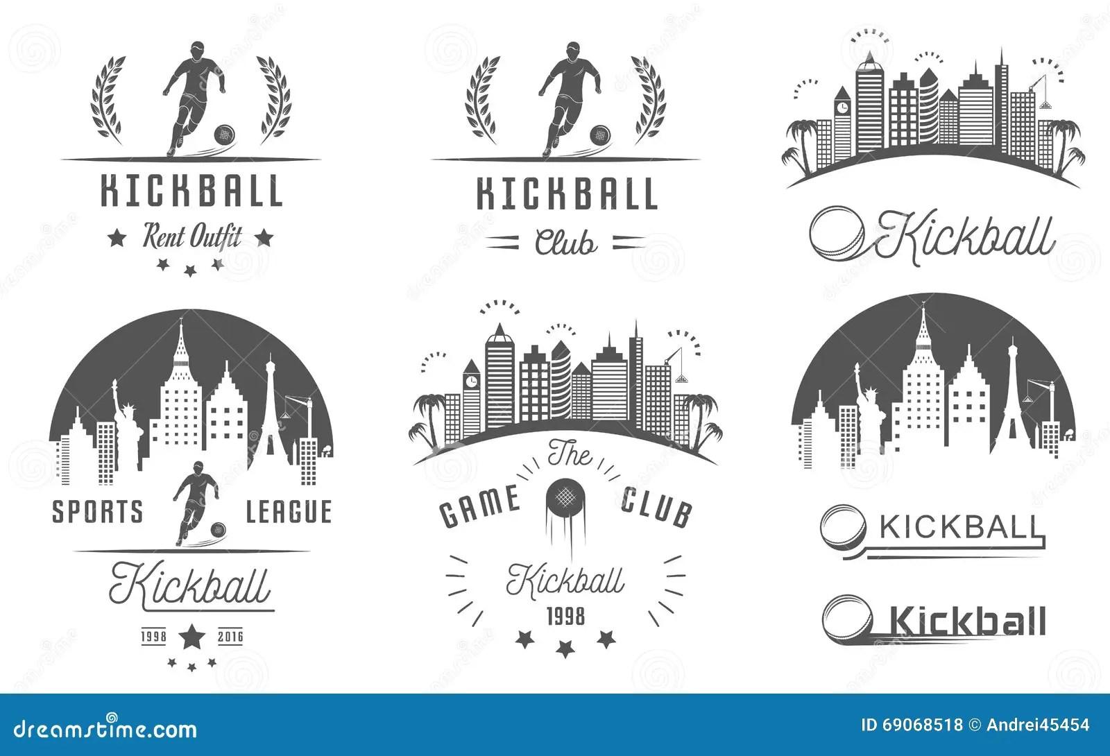 Kickball Cartoons Illustrations Amp Vector Stock Images