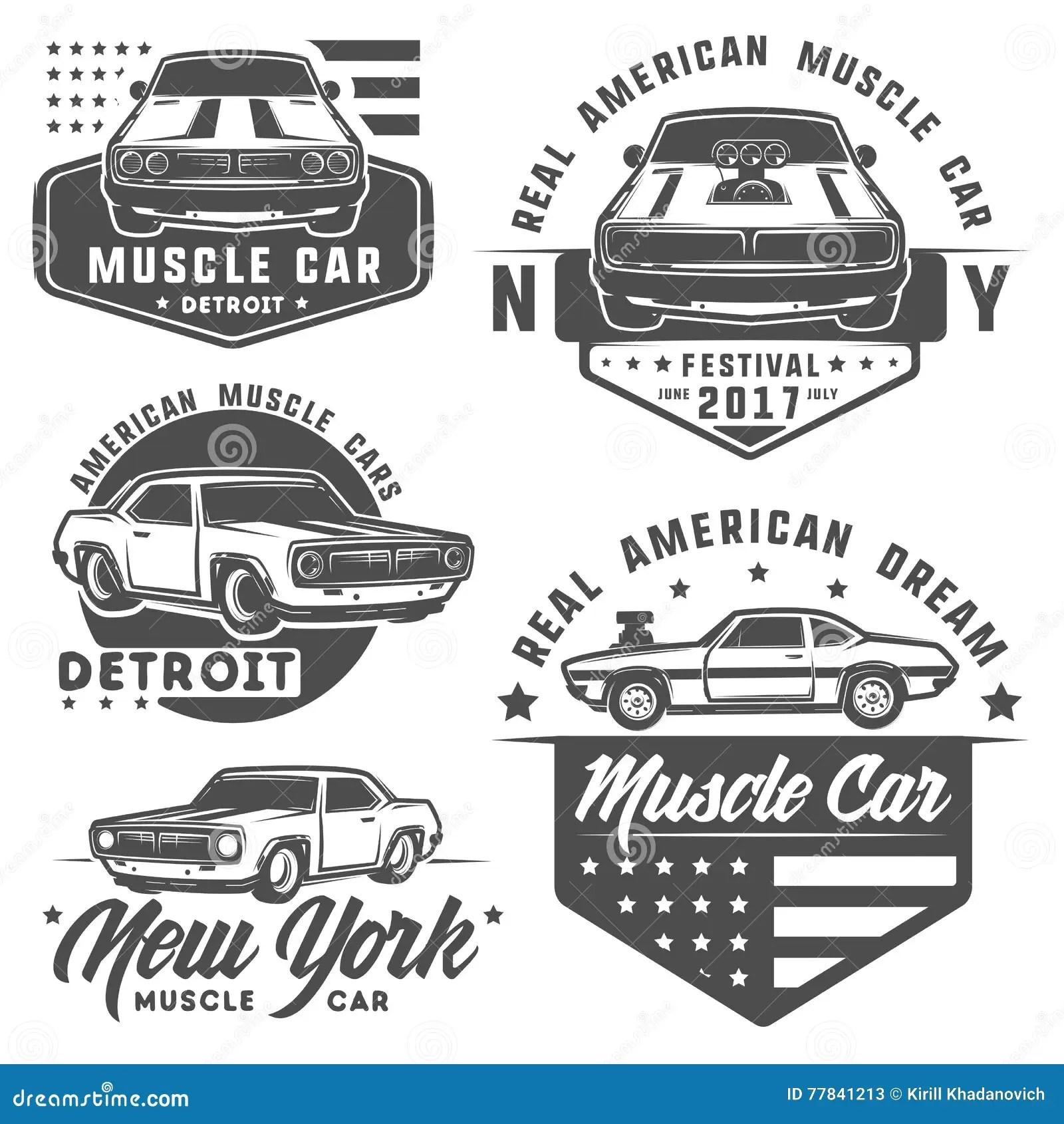 Custom Drift Cars