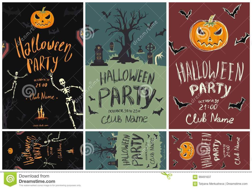 other names for halloween parties hallowen org