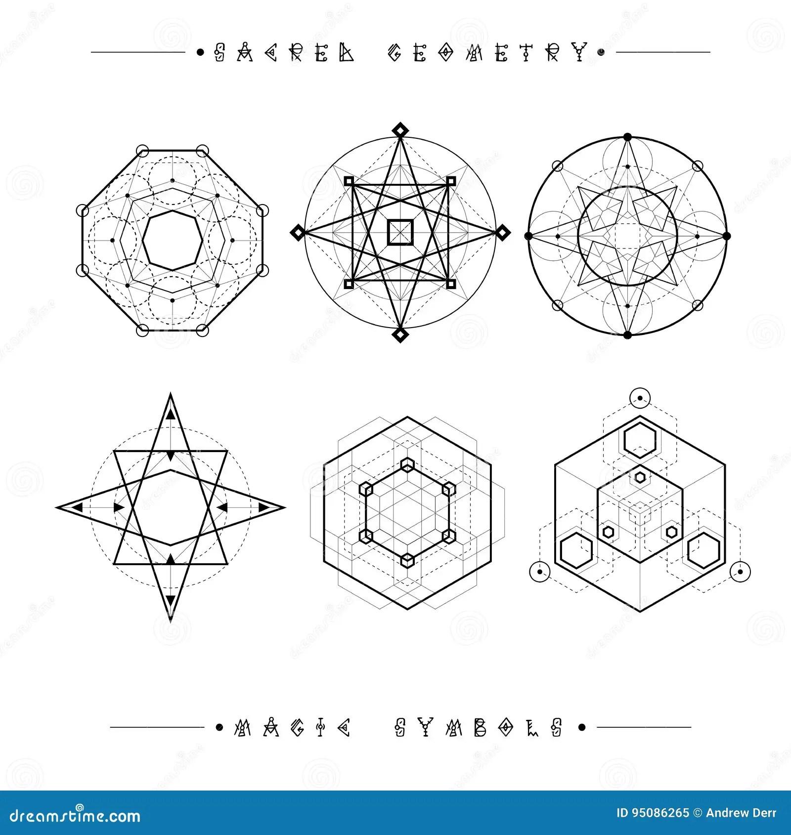 Illuminati Cartoons Illustrations Amp Vector Stock Images