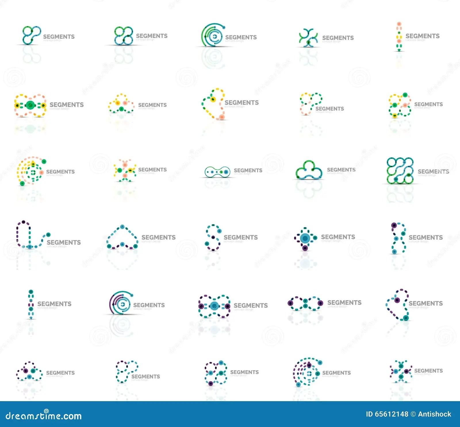 Machining surface finish symbols chart images symbol and sign ideas machining symbols and meanings buycottarizona images buycottarizona Choice Image
