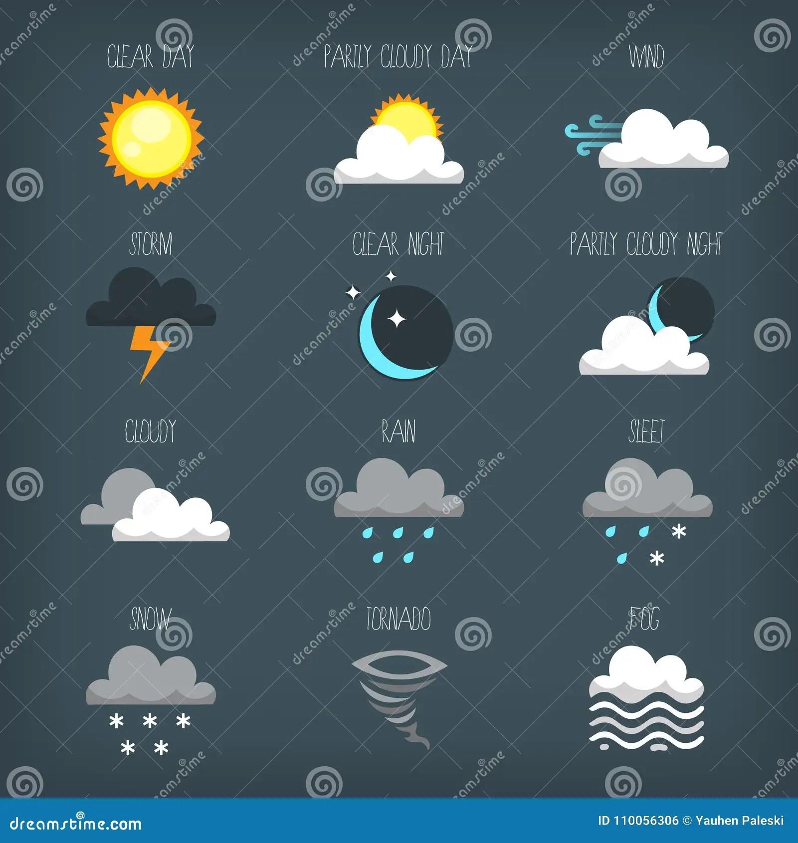 Forecast Stock Illustrations 39 739 Forecast Stock
