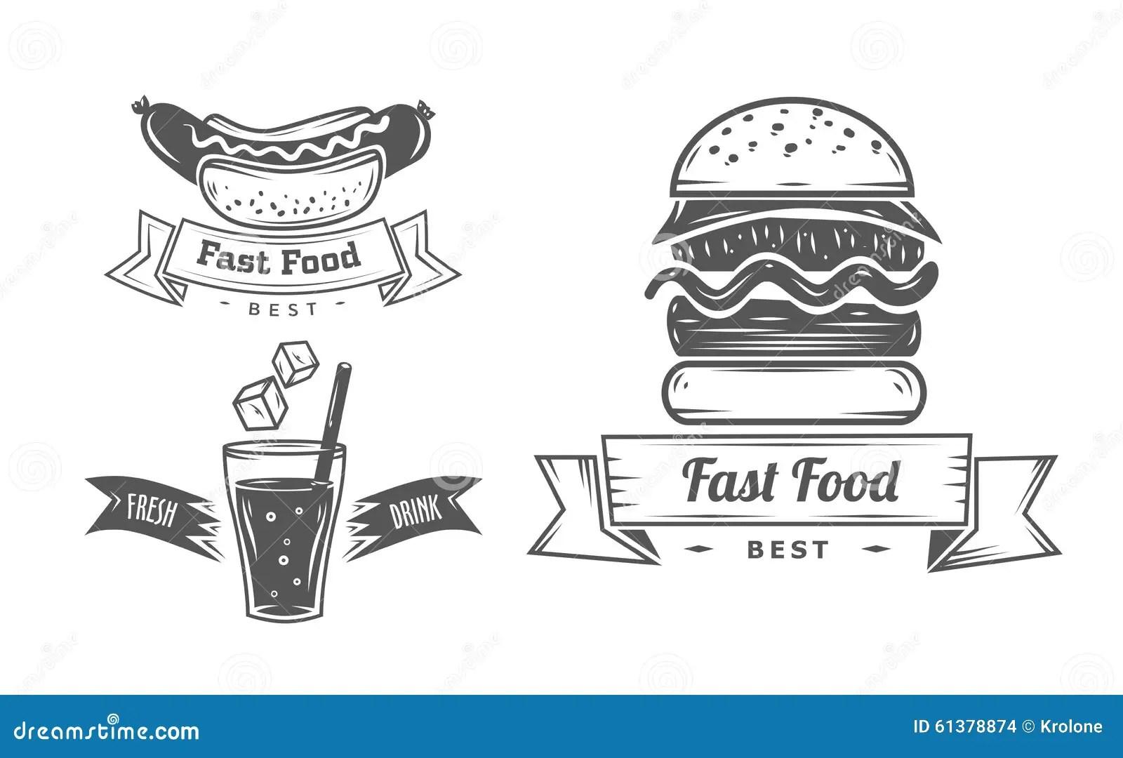 Eat A Burger