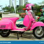 247 Pink Vespa Photos Free Royalty Free Stock Photos From Dreamstime