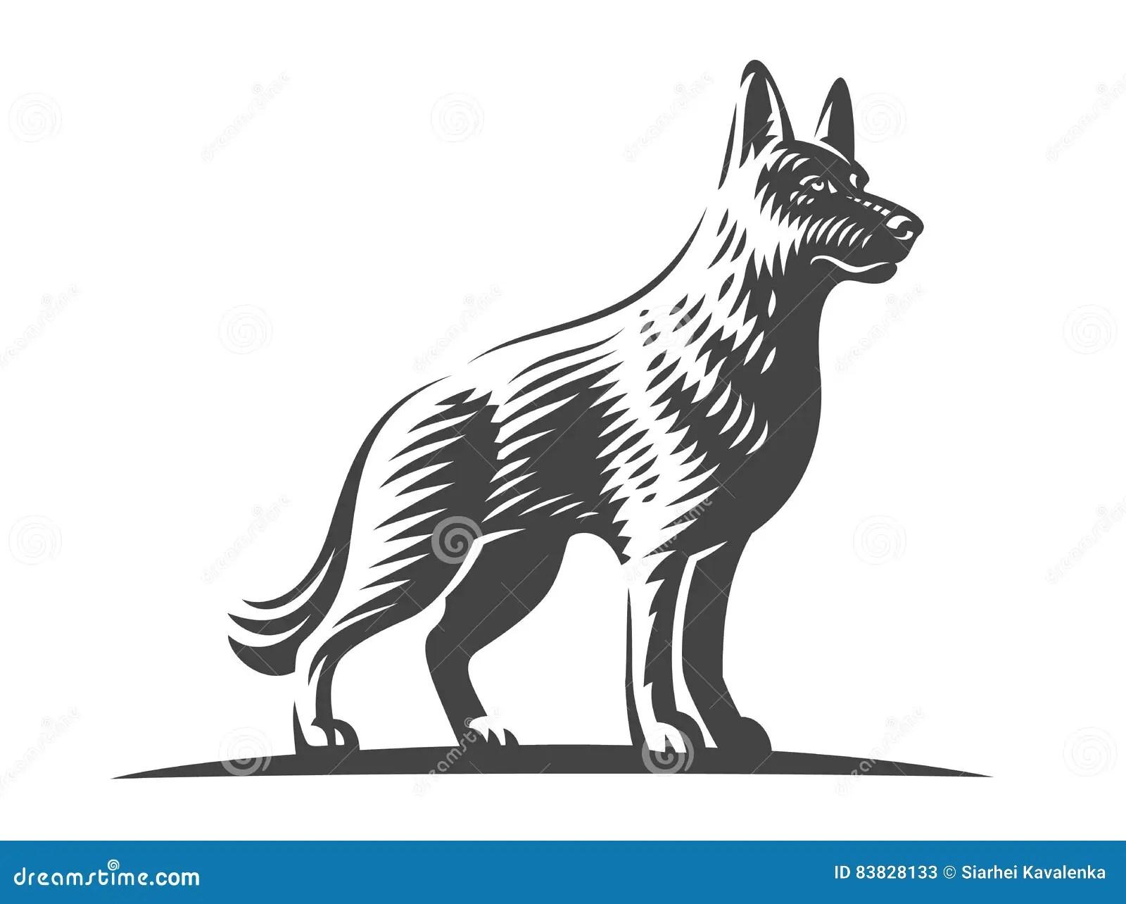 Sheepdog Cartoons Illustrations Amp Vector Stock Images