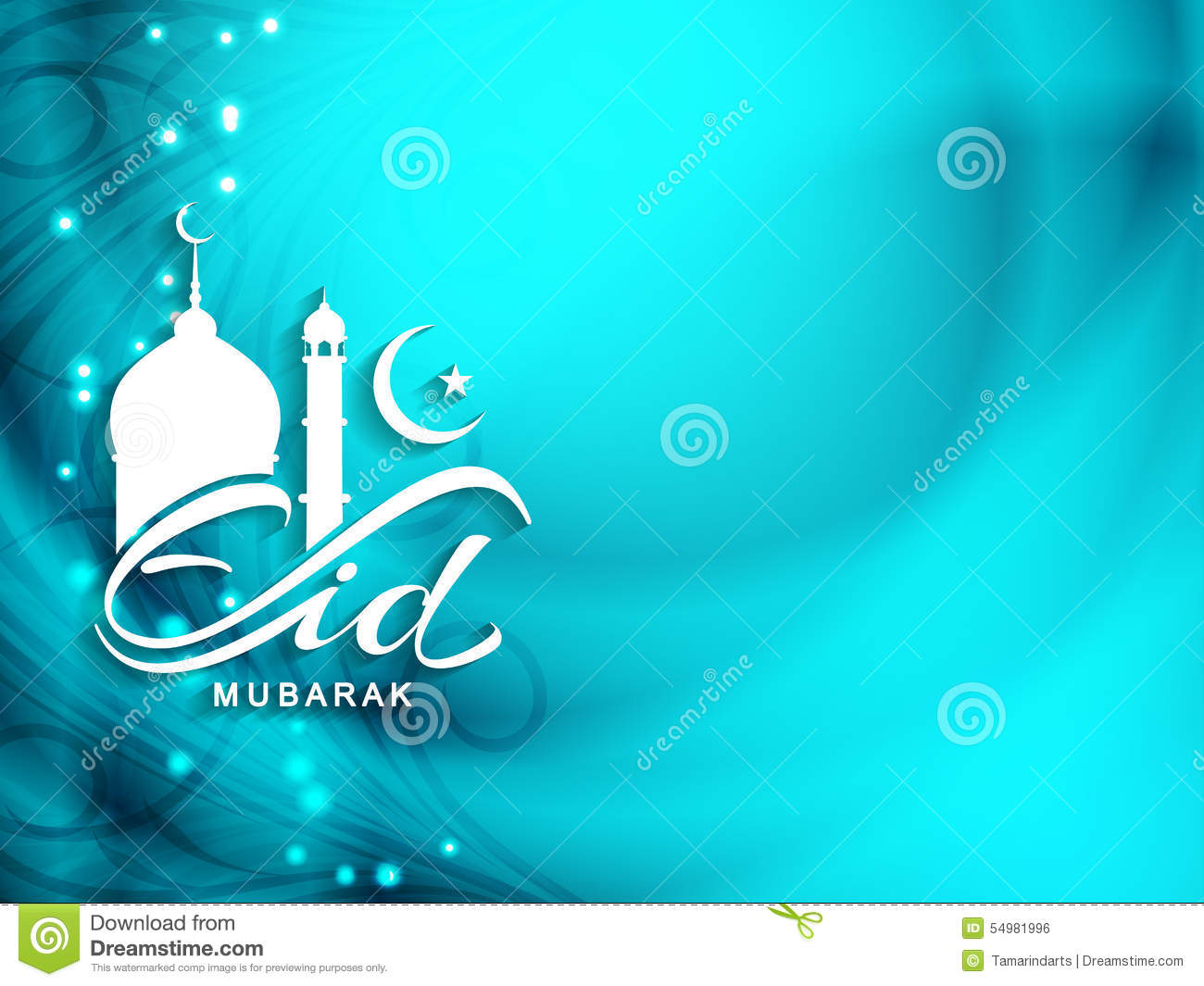 Islam Beautiful Islamic Background It