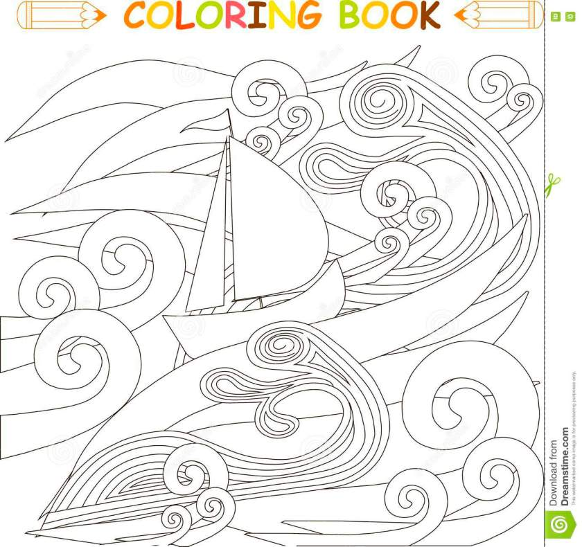 hurricane katrina coloring sheets coloring pages