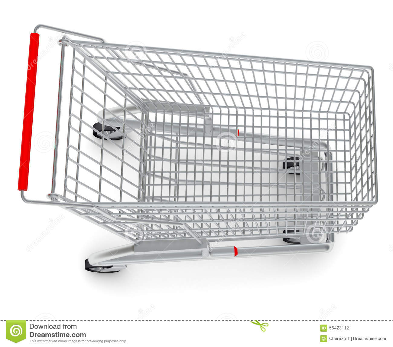 Trolley Cartoon Clipart