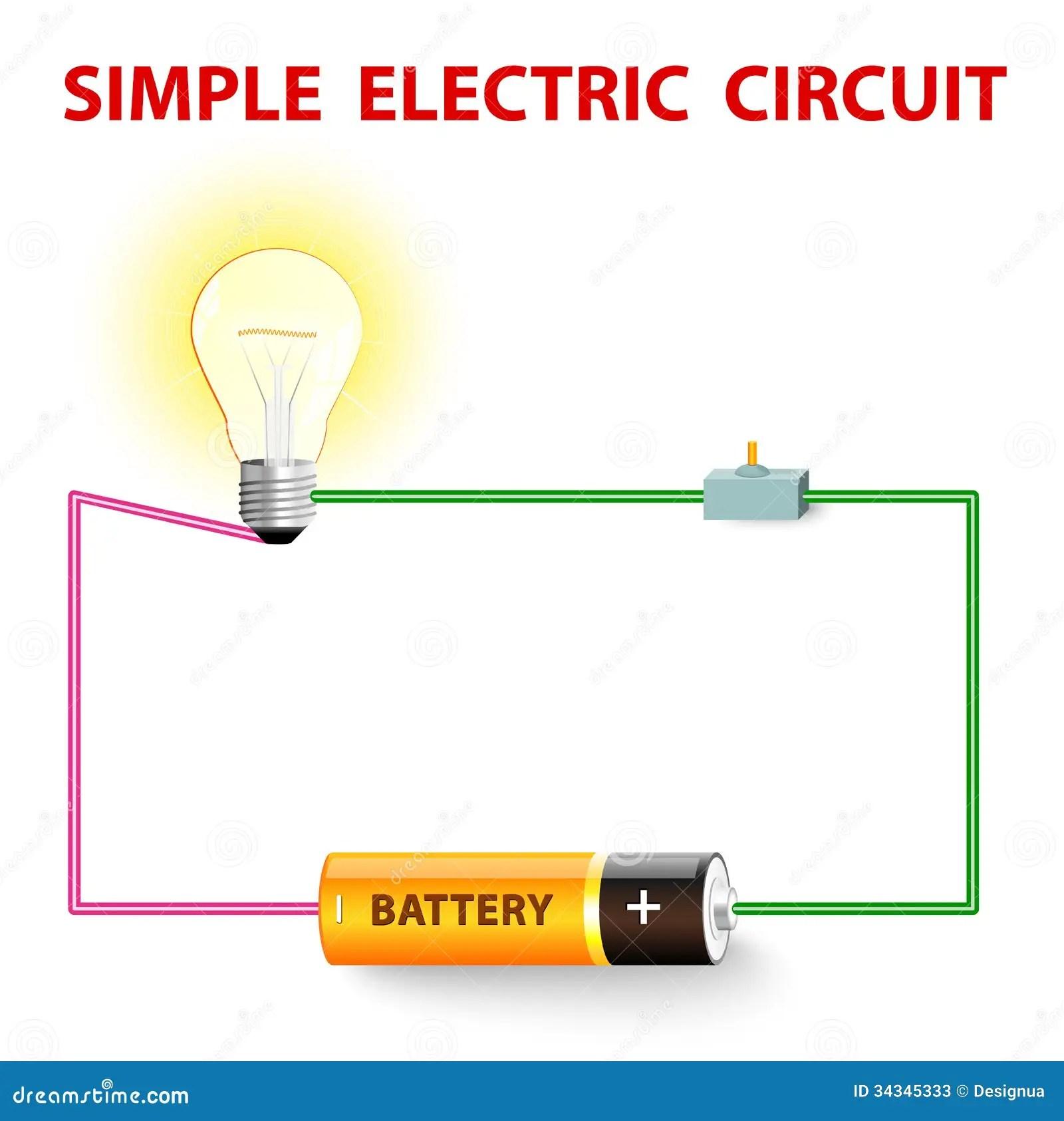 Magnetic Field Lines Worksheet