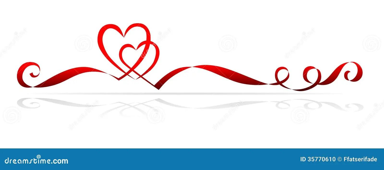 Simple Heart Stock Illustration Illustration Of Swing