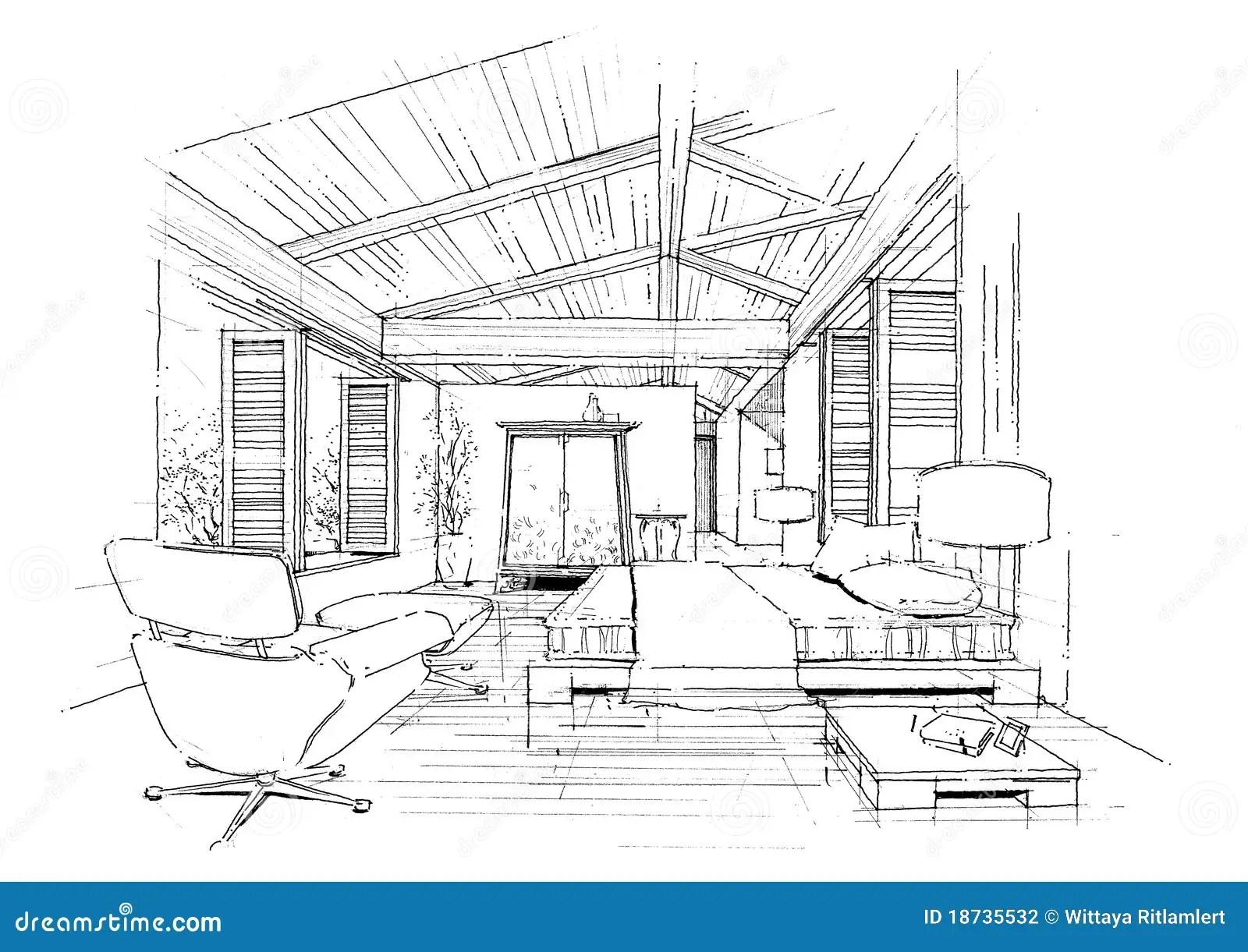 Centex Homes Exterior Diagrams