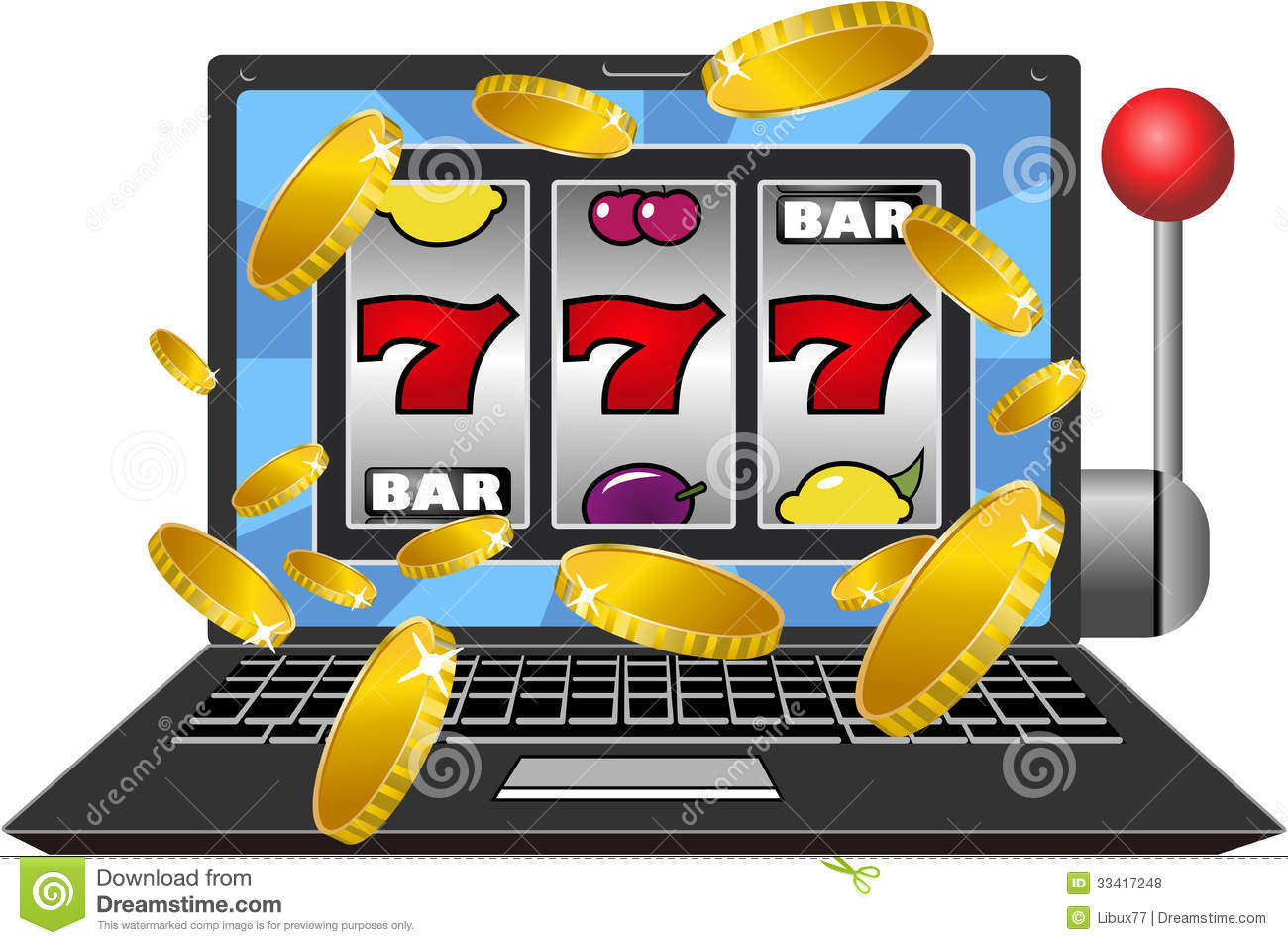 Image result for online slot machin
