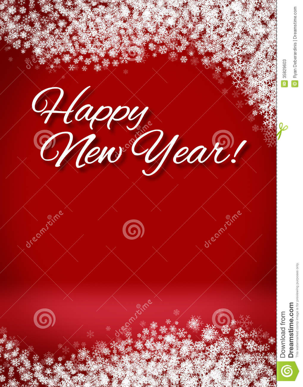 New Year Wishes Template Merry Christmas And Happy New Year 2018