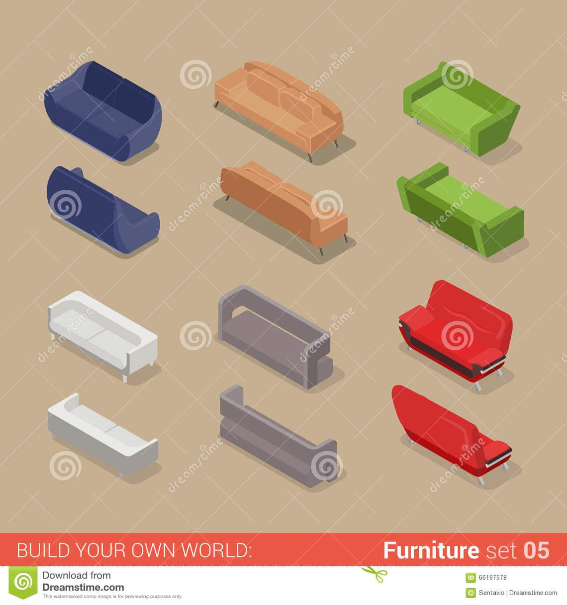Image Result For When Is The Best Time To Buy Living Room Furniture