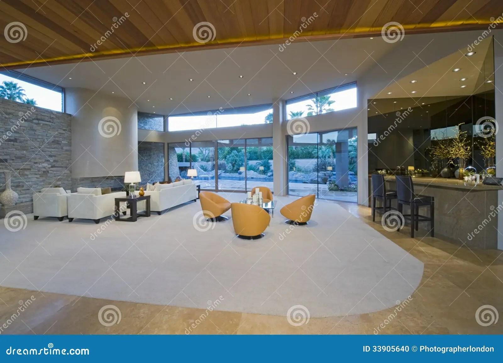 Living Room Furniture Less