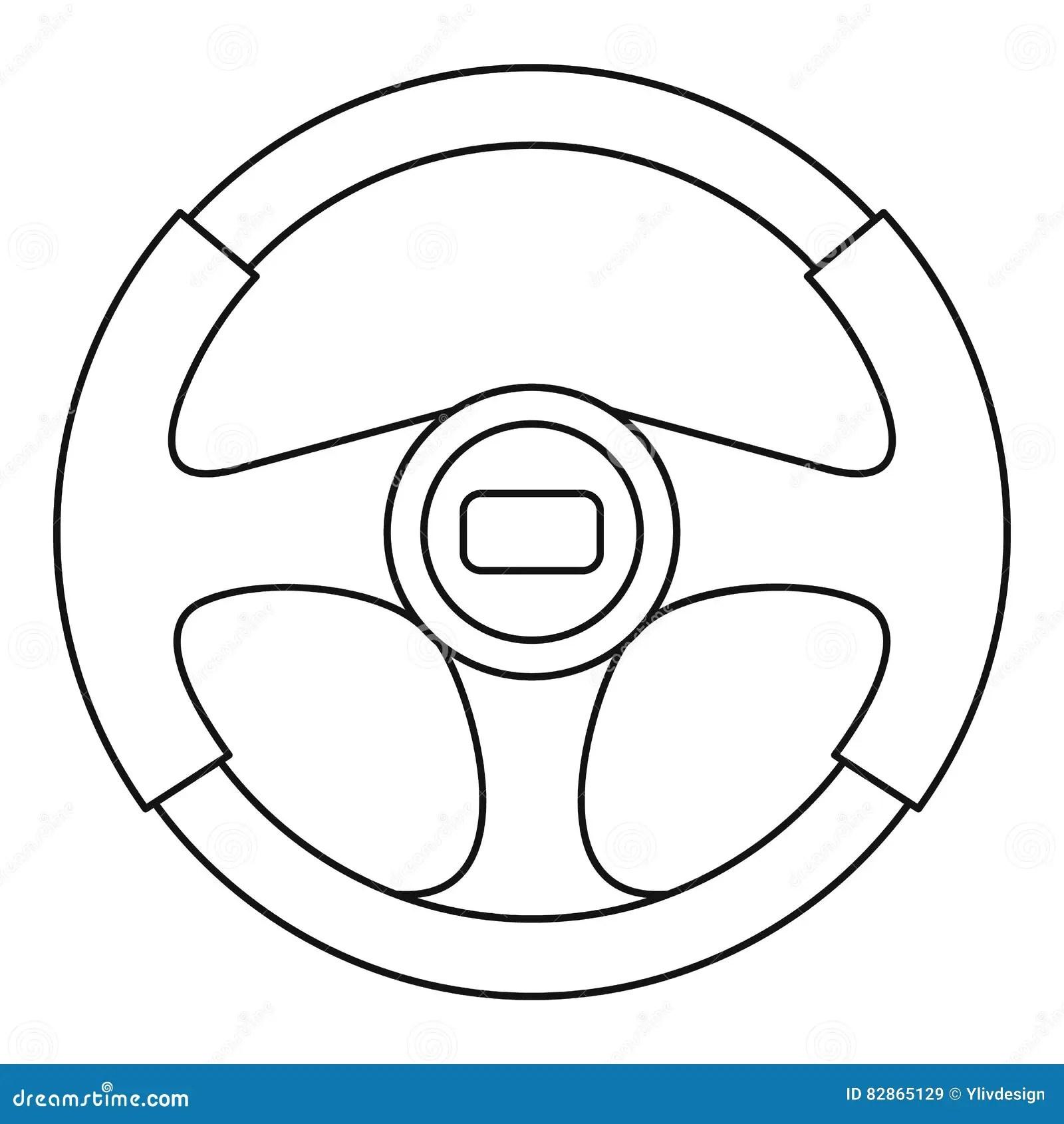 Bmw Car Keys Draw