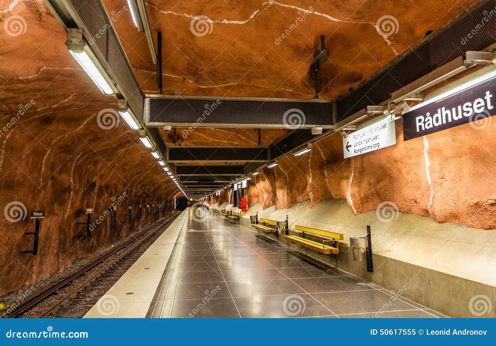 Underground Home Design