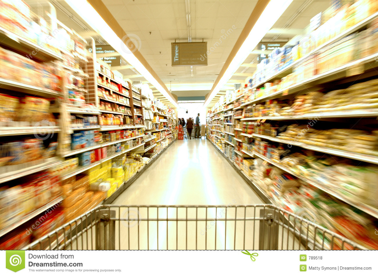 App Grocery Shopping Prices
